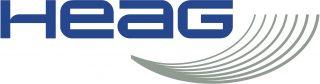 Logo HEAG