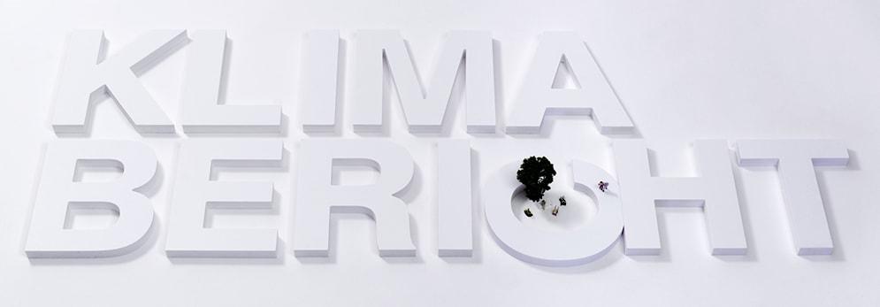 Klimabericht