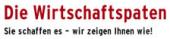 Logo Wirtschaftspaten