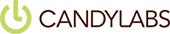 Logo Candylabs