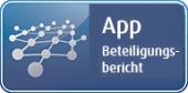 APP Beteiligungsbericht