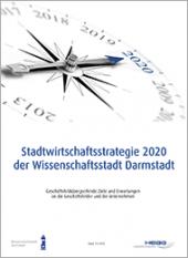 Stadtwirtschaftsstrategie 2020