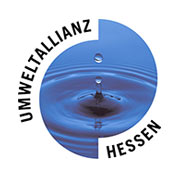 Umweltallianz Hessen Logo